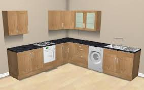 basic kitchen. Brilliant Basic Smaller Version  To Basic Kitchen N