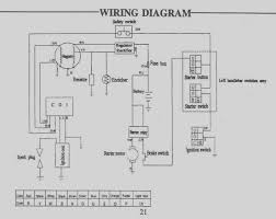 for rr7 relay wiring wiring diagram for you • ge lighting wiring diagram wiring library rr9p relay wiring ge rr7