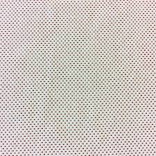pindler pindler spotted red white dot spot patio indoor outdoor fabric sm14