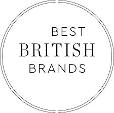 Top European Designer Brands Top British Fashion Brands In 2018 Popular British Fashion