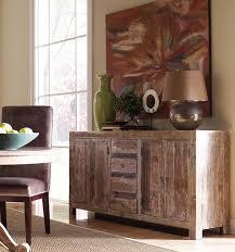 dining room furniture buffet. Perfect Furniture Dining Room Table U0026 Buffet Design Farmhouse Inside Furniture S
