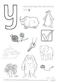 Letter D Coloring Page The Letter D Coloring Pages Letter Y Coloring
