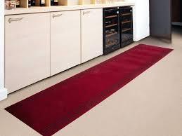corner kitchen rug excellent caddy