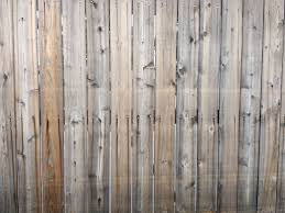 wood picket fence texture. Wooden Fence Boards Texture With Nail Streaks Wood Picket O
