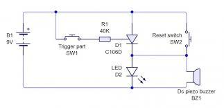 wiring diagram game wiring image wiring diagram steady hand game circuit diagram the wiring diagram on wiring diagram game