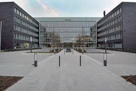 google head office images. interesting head front head office 1  jpeg  06 mb   intended google head office images n
