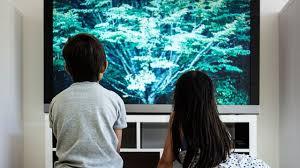 """Résultat de recherche d'images pour """"enfant et les écrans"""""""