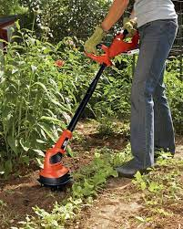7 best garden tillers 2020 the