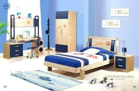 ikea childrens furniture bedroom. Ikea Childrens Furniture Kid Bedroom Kids Boys Bedding Sets .