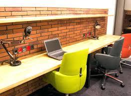 home office pod. 4 Home Office Pod B