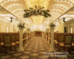 marriage garden interior design fq beloq