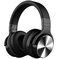 <b>COWIN</b> E7 Pro <b>Active Noise</b> Cancelling Headphone: Amazon.in ...