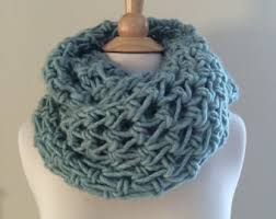 Crochet Scarf Patterns Bulky Yarn Best Easy Crochet Scarf Pattern Bulky Yarn Crochet And Knit