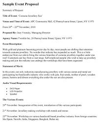 sample concert program exelent school concert program template pictures resume ideas