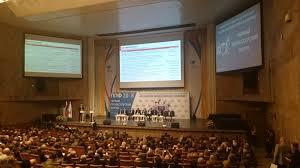 В Москве обсудили проблемы отечественного образования info В Москве обсудили проблемы отечественного образования