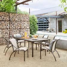 Outdoor Furniture Plano Tx
