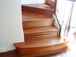 engineered hardwood flooring stairs