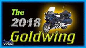 2018 honda motorcycle rumors. unique honda the 2018 honda goldwing rumors speculation and thoughts on honda motorcycle rumors