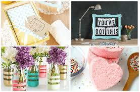 how to make girly things out of paper 19 brilliantly simple handmade gifts youll want to make this year