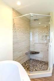 camper shower stall shower shower curtain rod shower curtains shower curtain size camper shower curtain size