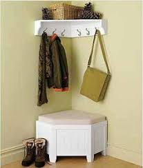 Coat Rack For Small Spaces Coat Racks marvellous coat rack with shelf ikea coatrackfor 2