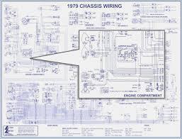 1979 corvette wiring diagram wire center \u2022 1968 Corvette Wiper Motor Wiring Diagram at 1979 Corvette Wiring Diagram Download