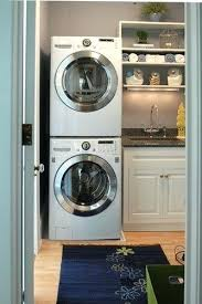 compact washer and dryer stackable. Plain Compact Small Stacked Washer Dryer Download Decoration Compact With  Regard To Remodel 3 Stackable   Inside Compact Washer And Dryer Stackable