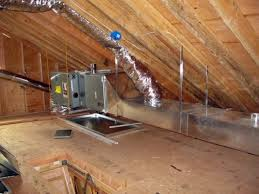 air conditioning ductwork. duct-work-residential-ac-installation air conditioning ductwork m