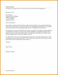 Rehabilitation Technician Cover Letter Child Labor Essay