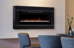 dimplex electric fireplace. Dimplex Electric Fireplaces Wall Mount Fireplace
