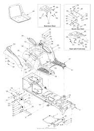 1330 cub cadet electrical diagram king ranch seat wiring diagram at justdeskto allpapers