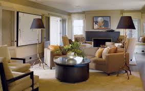 Small Picture Transitional Living Room Design transitional design living room