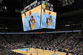Denver Nuggets Seating Chart 3d Denver Nuggets Stadium Related Keywords Suggestions
