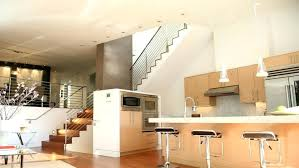 how to get grease off kitchen cabinets how to getting grease off kitchen cabinets remove grease from top of kitchen cabinets