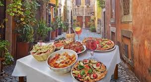 Image result for free Italian food photos