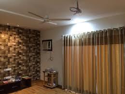 best office wallpapers. 9815129204 By: VENUS DECORATORS , BEST PRICE WALLPAPERS IN JALANDHAR,3D JALANDHAR,OFFICE JALANDHAR,CUSTOMISED WALLPAPER Best Office Wallpapers A