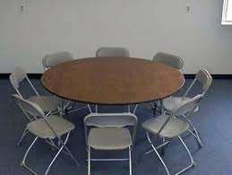 48 inch round table inch round table with chairs 3 us cups