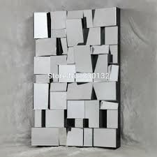 Small Picture Large Decorative Wall Mirrors Home Wall Art Shelves