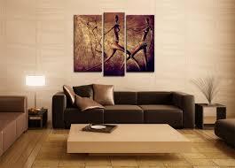 Small Picture Decor For Walls Living Room White Cabinetry Rattan Sofa Design
