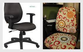 how to reupholster an fice chair coffee3d