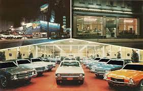 Degnan Chevrolet Philadelphia Pa 1972 Chevrolet Dealership Chevy Dealerships Chevrolet
