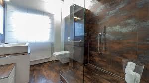 Badezimmermöbel Einrichtungsideen Für Dein Bad