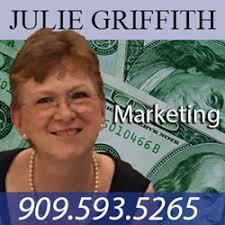 Julie Griffith