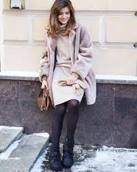 <b>12storeez</b> | Made in Russia в 2019 г. | Женская мода, Мода и Наряды