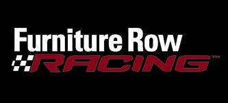 furniture row racing. statement from furniture row racing team owner barney visser in regards to the no. 78 pit crew. r