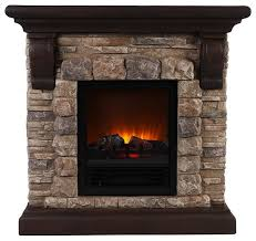Modern And Portable FireplacesPortable Fireplaces