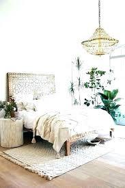 boho chic decor chic decor bohemian chic bedroom chic bedroom best bohemian chic decor ideas on boho chic decor charming bedroom ideas