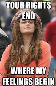 Memes Vault Top Internet Memes via Relatably.com