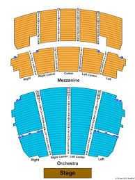 Stiefel Theatre Seating Chart St Louis Stifel Theatre Tickets Seating Charts And Schedule In St