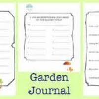 Small Picture Garden Design Journal Download Page 2 gardenxcyyxhcom
